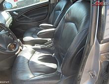 Imagine Canapele Citroen C5 2001 Piese Auto