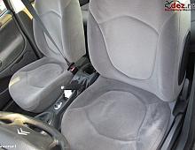 Imagine Canapele Citroen C5 2004 Piese Auto