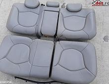 Imagine Canapele Citroen C5 2007 Piese Auto