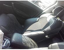Imagine Canapele Citroen C5 2011 Piese Auto