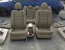 Imagine Canapele Honda Accord 2006 Piese Auto