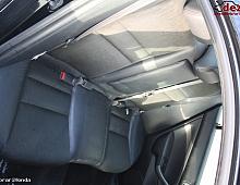 Imagine Canapele Honda Accord 2007 Piese Auto