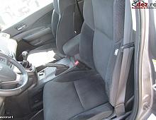Imagine Canapele Honda CR-V 2014 Piese Auto