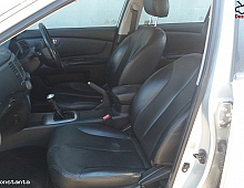 Imagine Canapele Kia Magentis 2008 Piese Auto