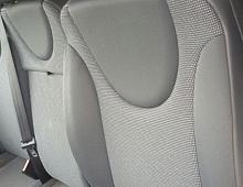 Imagine Canapele Peugeot Expert 2009 Piese Auto