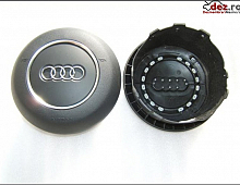 Imagine Capac airbag audi rs4 rs6 a3 s3 s4 s5 a8 s8 tt r8 model 2003 Piese Auto