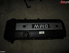 Imagine Capac culbutor BMW Seria 3 2001 Piese Auto