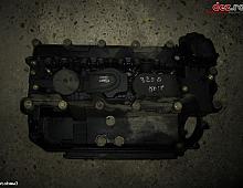 Imagine Capac culbutor BMW Seria 3 2002 Piese Auto