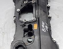 Imagine Capac culbutor BMW Seria 3 2004 cod 11.12-7506728 Piese Auto
