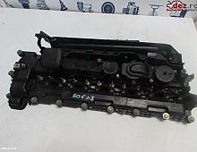 Imagine Capac culbutor BMW Seria 5 2006 cod F01C310008 Piese Auto