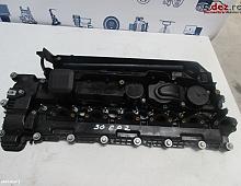 Imagine Capac culbutor BMW Seria 5 2007 cod F01C310008 Piese Auto
