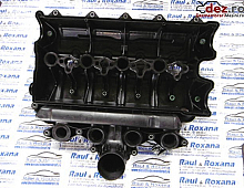 Imagine Capac culbutor Renault Laguna 2004 cod 8200239705b Piese Auto