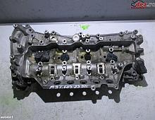 Imagine Capac culbutor Renault Master 2013 cod 8200908993 Piese Auto