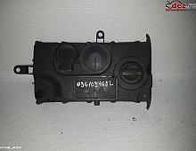 Imagine Capac culbutor Seat Altea 2009 cod 03g103469l Piese Auto