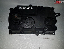 Imagine Capac culbutor Skoda Superb 2009 cod 03g103469g Piese Auto