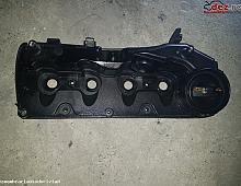 Imagine Capac culbutor Skoda Superb 2012 cod 03l103469c Piese Auto