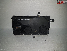 Imagine Capac culbutor Skoda Superb II 2009 cod 03g103469g Piese Auto