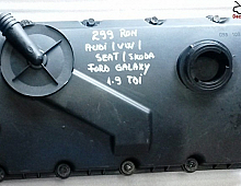 Imagine Capac culbutor Volkswagen Passat 2004 cod 038103469R Piese Auto