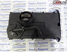 Imagine Capac culbutor Volkswagen Passat 2006 cod 03g103475 Piese Auto