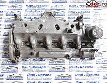 Imagine Capac culbutor Volvo S60 2005 cod 30614422 Piese Auto