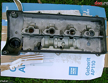 Imagine Capac culbutor Mercedes Sprinter 2005 Piese Auto
