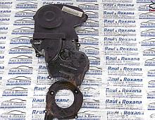 Imagine Capac curea distributie Audi A4 2004 cod Piese Auto
