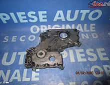 Imagine Capac curea distributie BMW Seria 3 2002 cod 7786751 Piese Auto