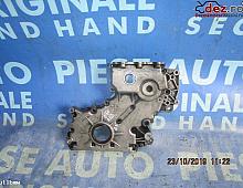 Imagine Capac curea distributie BMW Seria 5 2007 Piese Auto