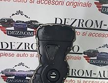 Imagine Capac curea distributie Citroen Jumper III 2010 Piese Auto