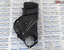 Imagine Capac curea distributie Citroen Xsara 2004 Piese Auto