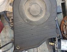 Imagine Capac curea distributie Hyundai Santa Fe 2004 Piese Auto