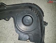 Imagine Capac curea distributie Mazda 3 2008 Piese Auto