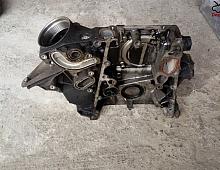 Imagine Capac curea distributie Mercedes E 270 2001 Piese Auto