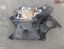Imagine Capac curea distributie Mercedes Sprinter EURO 3 2005 cod R Piese Auto