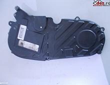 Imagine Capac curea distributie Opel Astra J 2013 cod 55564429 Piese Auto