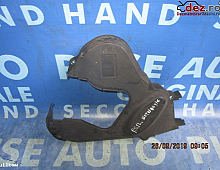 Imagine Capac curea distributie Renault Scenic 2004 Piese Auto