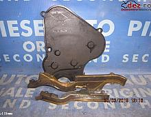 Imagine Capac curea distributie Tata Indica 2001 Piese Auto