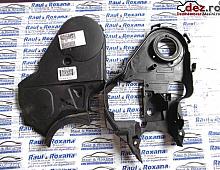 Imagine Capac curea distributie Volvo S60 2005 cod 8631626 Piese Auto
