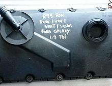 Imagine Capac culbutor Volkswagen Bora 2004 cod 038103469R Piese Auto
