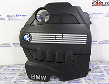 Imagine Capac motor BMW 118 2009 Piese Auto