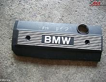 Imagine Capac motor BMW 528 2.8i 2000 Piese Auto