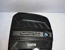 Imagine Capac motor BMW Seria 5 2014 Piese Auto