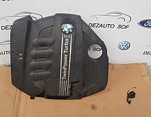 Capac motor BMW X1
