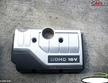 Imagine Capac motor Chevrolet Captiva 2006 Piese Auto