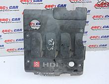 Imagine Capac motor Citroen C5 2003 cod 9637209780 Piese Auto