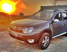 Imagine Vand Capac Motor Dacia Duster 1 5 Dci 110 Cp Electromotor Dacia Duster Piese Auto