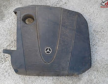 Imagine Capac motor Mercedes C-Class W203 2004 Piese Auto