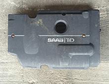Imagine Capac motor Saab 9-3 2006 Piese Auto