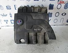 Imagine Capac motor Saab 9-5 2004 cod 5321336 Piese Auto