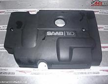 Capac motor Saab 9-5
